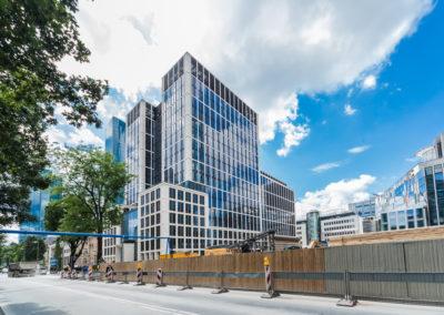 D+Wplan Architektur- und Ingeniierbüro