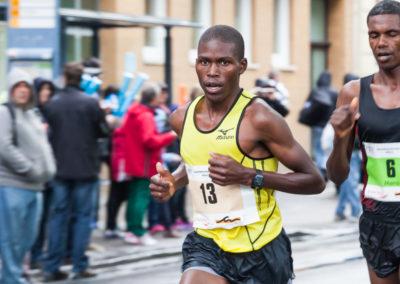 Marathon Mainz